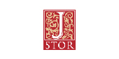 JSTOR - ARTS & SCIENCES I, II and III