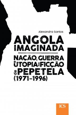 Angola imaginada