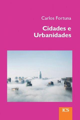 Cidades e Urbanidades - Imprensa de Ciências Sociais