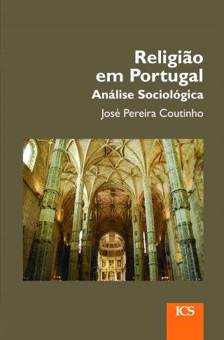 Religião em Portugal. Análise Sociológica