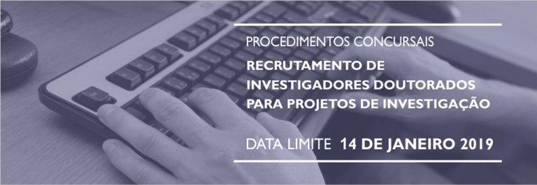 https://www.ics.ulisboa.pt/info/informacoes-legais